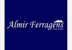 Almir Ferragens Filial II