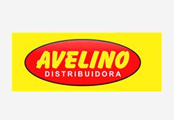 Distribuidora Avelino