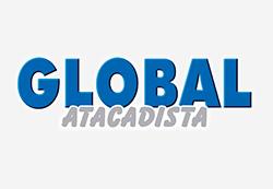 Global atacadista