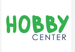 Hobby Center