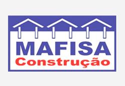 Mafisa Construção