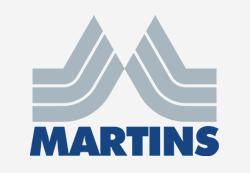 Martins Atacadista
