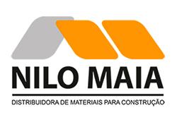 Nilo Maia Distribuidora