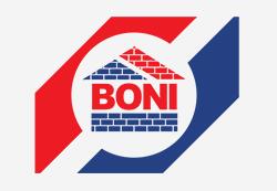 Nova Boni