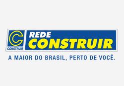 Rede Construir SC