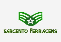 Sargento Ferragens
