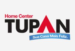 Tupam
