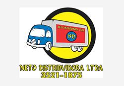 Distribuidora Neto