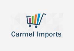 Carmel Imports