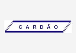 Casa Cardão