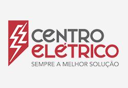 Centro Elétrico
