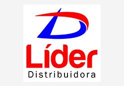 D Líder Distribuidora