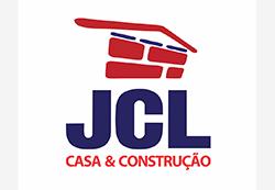 JCL Lajes e Construção