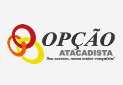 Opção Atacadista
